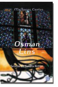 Melhores contos Osman Lins