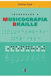 Introdução à musicografia Braille (professor)