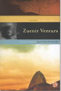 Melhores crônicas Zuenir Ventura