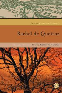 Melhores crônicas Rachel de Queiroz