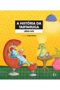 A história da tartaruga