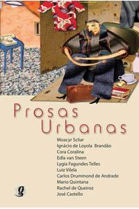 Prosas urbanas