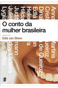 O Conto da Mulher Brasileira