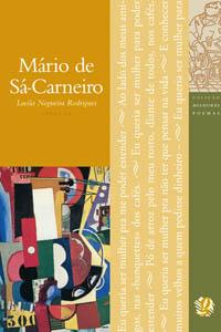 Melhores Poemas Mário de Sá-Carneiro