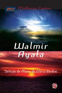 Melhores contos Walmir Ayala