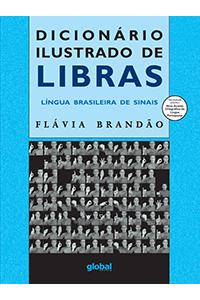 Dicionário Ilustrado de Libras