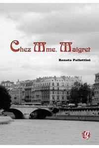 Chez Mme Maigret
