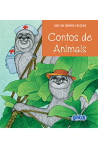 Contos de animais