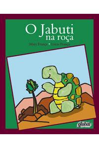 O Jabuti