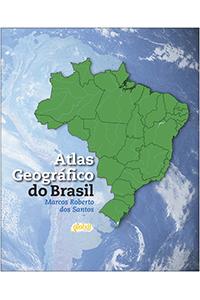 Atlas Geográfico do Brasil
