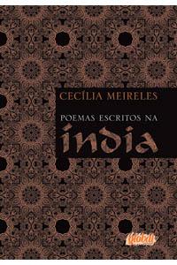 Poemas escritos na Índia