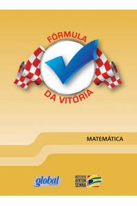 Matemática - Livro do Professor