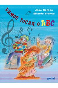 Vamos tocar o ABC