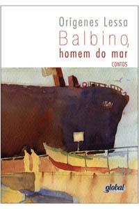 Balbino, homem do mar