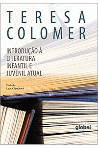 Introdução à literatura infantil e juvenil atual