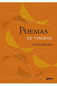 Poemas de Viagens