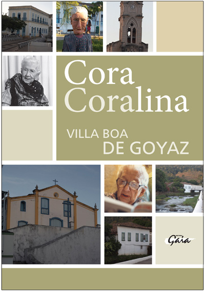 Villa Boa de Goyaz