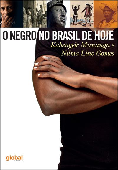 O negro no Brasil de hoje