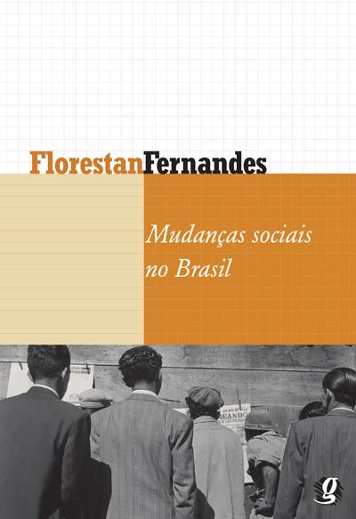 Mudanças sociais no Brasil