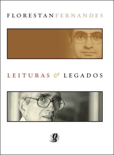 Florestan Fernandes - Leituras & legados