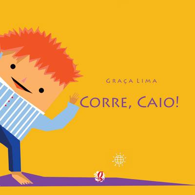 Corre, Caio!