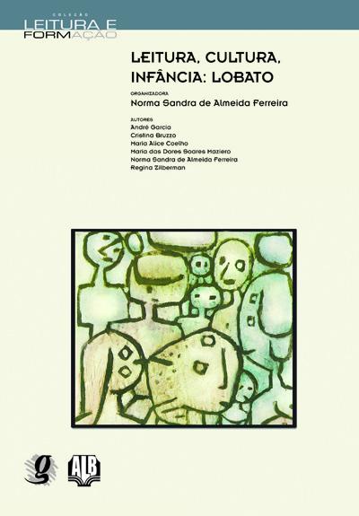 Leitura, cultura, infância: Lobato