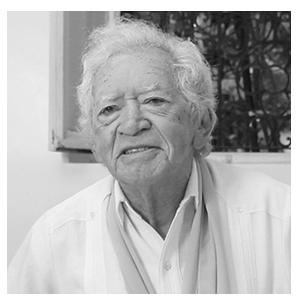 Thiago De Mello Biografia Global Editora