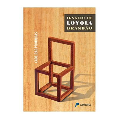 pnld literário 2018 - cadeiras proibidas