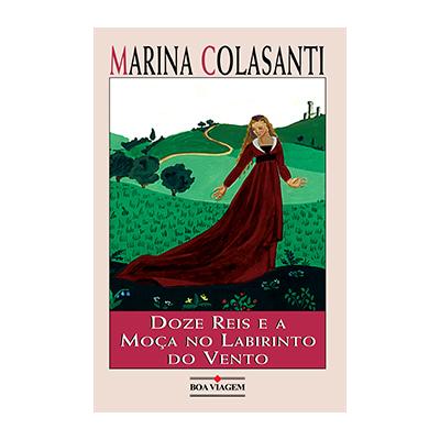 pnld literário 2018 marina colasanti